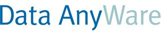 Data AnyWare, Inc.